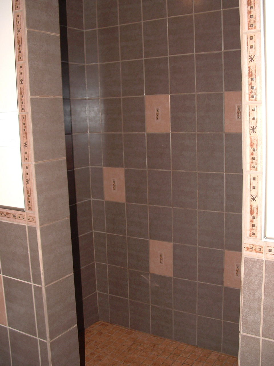 Gods Country Contracting Ceramic Tiles Photo Gallery